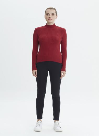 Stamina Kazak Kırmızı